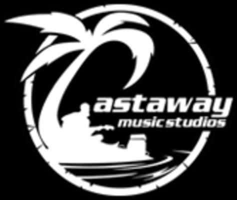 Listing_background_logo_logo