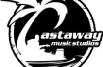 Photo of Castaway Music Studios