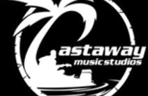 Photo of Castaway Music Studios