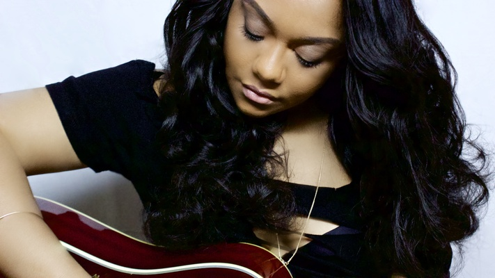 Listing_background_keilah_guitar_