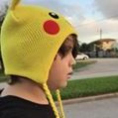 Listing_background_emo_hair_pika_hat