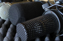 Photo of Kame Audio & Media