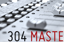 Photo of 304 MASTERING