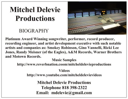 Listing_background_mitchel_delevie_-card_a_-_back__1_