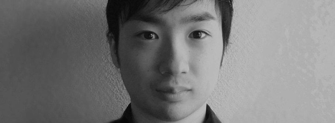 Sho Shingae on SoundBetter