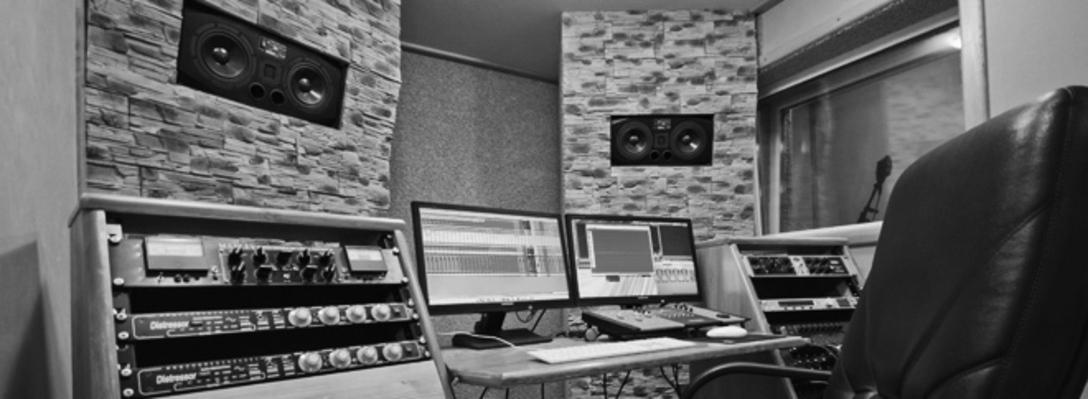 BestMusicStudio on SoundBetter