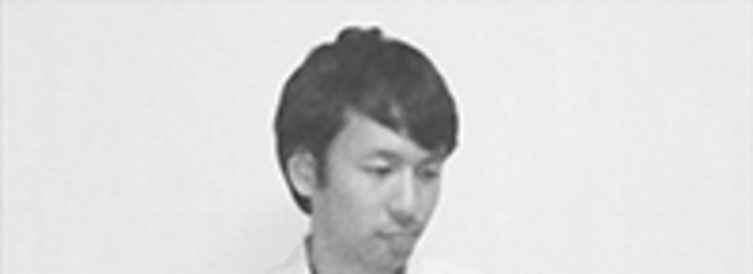Listing_background_kubo
