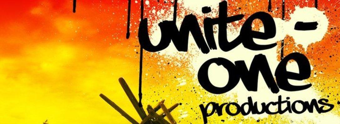 Unite-One Productions on SoundBetter