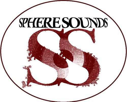 Sphere Sounds CR on SoundBetter
