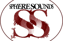 Photo of Sphere Sounds CR