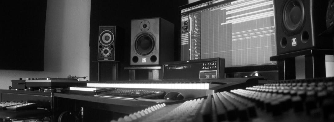 Listing_background_mr_concept_studio
