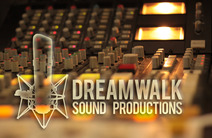 Photo of DreamWalk Sound Productions