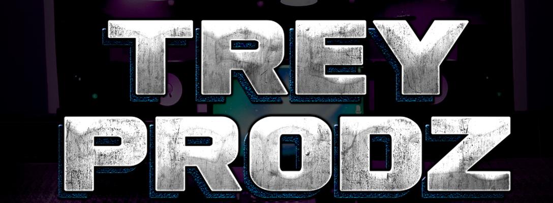 TreyProdz on SoundBetter