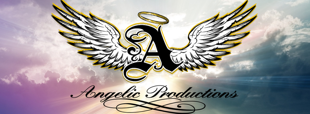 Listing_background_angelic_cloud_business3_front