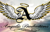 Photo of Angelic Productions