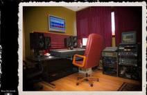 Photo of Prime Time Sound Studios