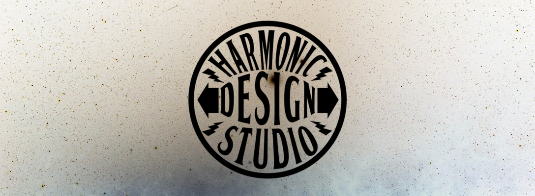 Harmonic Design Studio on SoundBetter
