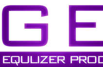 Photo of Graphic Equlizer Productions