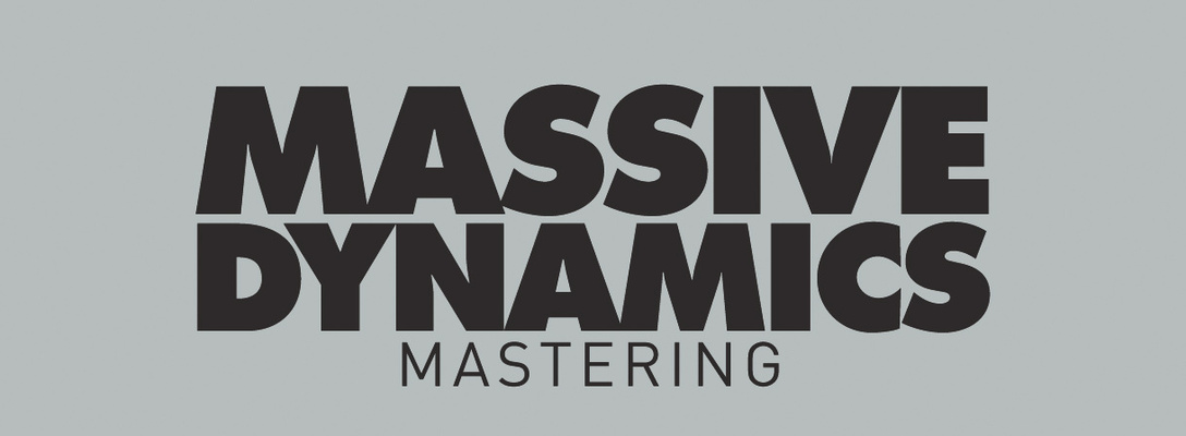 Massive Dynamics Mastering on SoundBetter
