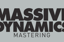 Photo of Massive Dynamics Mastering