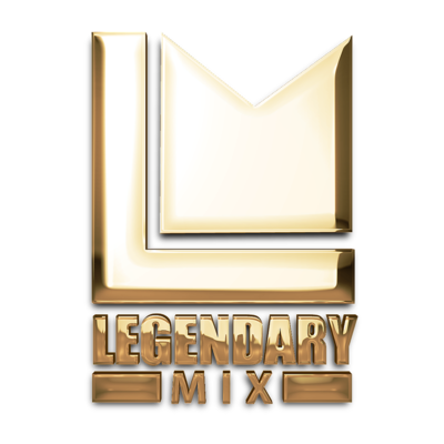 Listing_background_legendarymix.com_online_mixing_and_mastering