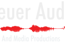 Photo of Steuer Audio & Media