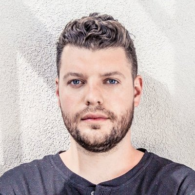 Michael Wuerth on SoundBetter