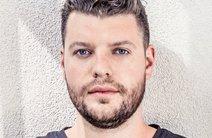 Photo of Michael Wuerth