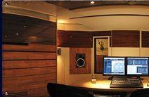 Photo of Periscope Studios