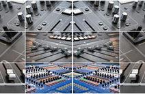 Photo of DICK Record Inc. Studios