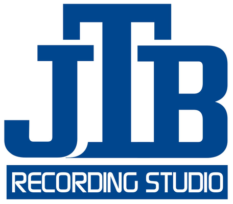 Listing_background_jtb_recording_studio_rgb