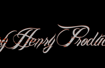 Photo of Gary Henry Productions