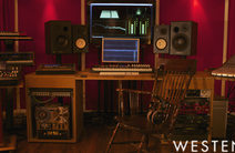 Photo of WESTEN STUDIO
