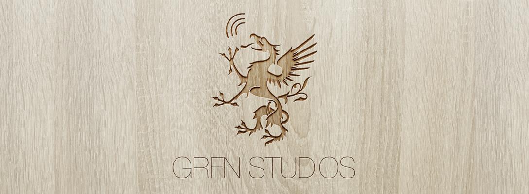 Listing_background_grfn_web_background