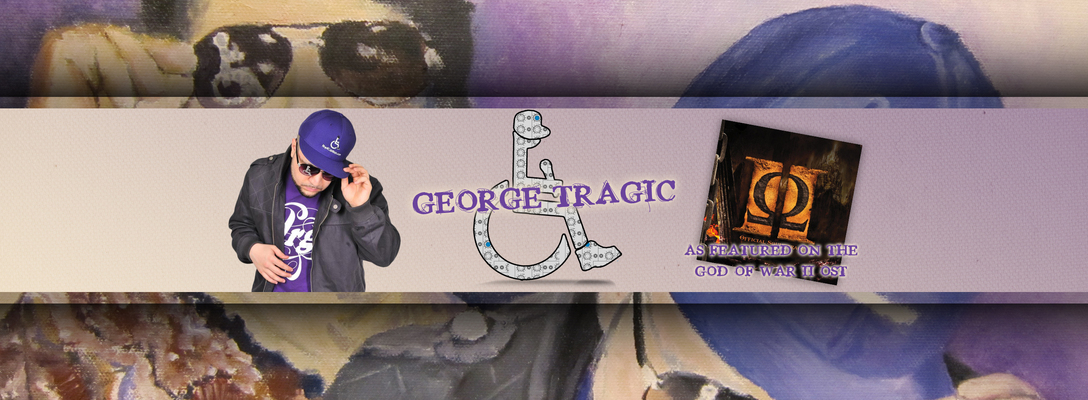 Listing_background_georgetragicbanner__1_
