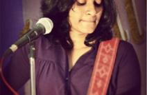 Photo of Rhema Irene George
