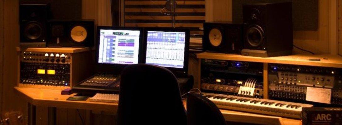 DRZL Productions on SoundBetter