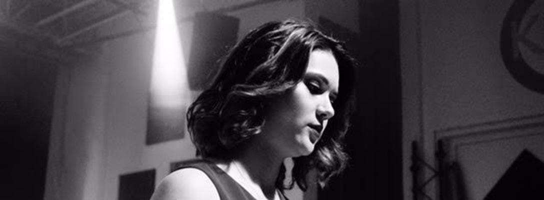 Becca Krueger on SoundBetter