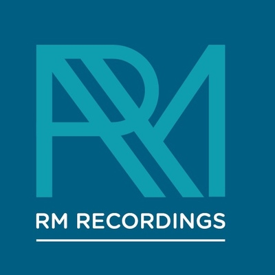 RM Recordings on SoundBetter