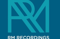 Photo of RM Recordings