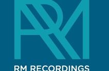 Photo of RM Recordings