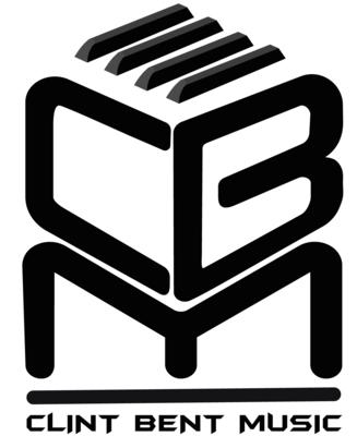 Clint Bent Music on SoundBetter