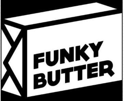 Funky Butter Productions on SoundBetter