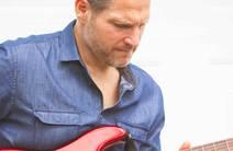 Photo of Ron Charlton