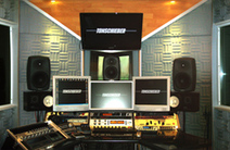 Photo of Tonshceiber Recordin Mastering Studio