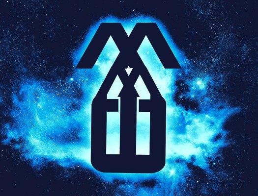 Listing_background_mmb_logo1