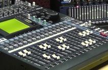 Photo of Projektstudio Audiorecord