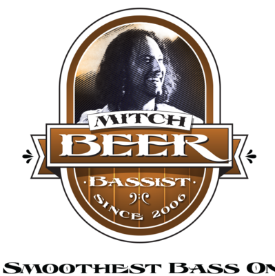 Listing_background_mitch_beer_logo_tag