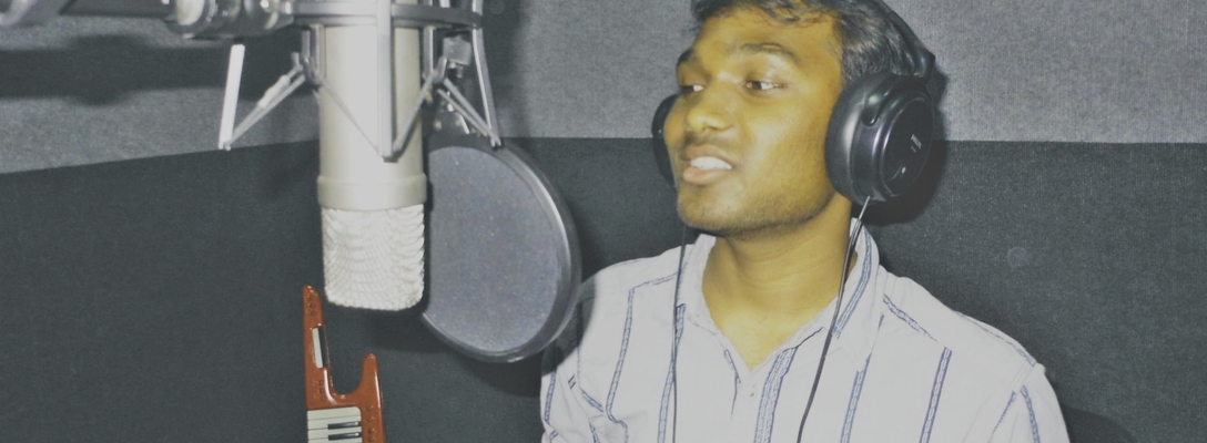 Listing_background_vishal_recording_1