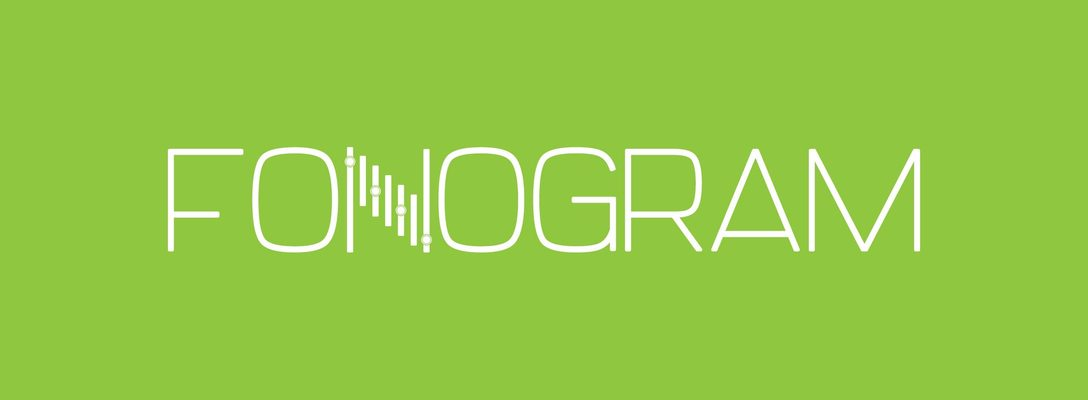 Listing_background_fonogram-logo